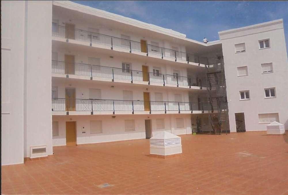 Vila Real de Santo António Vila Real De Santo António apartment picture 169199