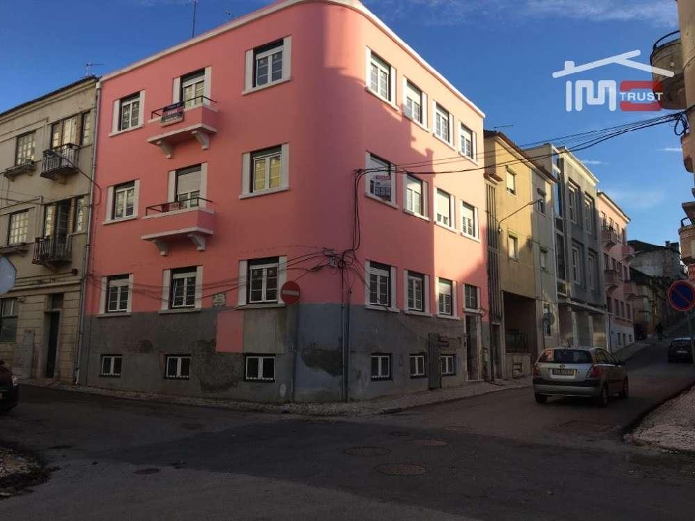 Santarém Santarém apartment picture 172386