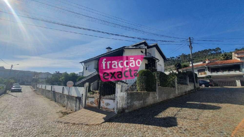 Cuco Paredes De Coura house picture 171920