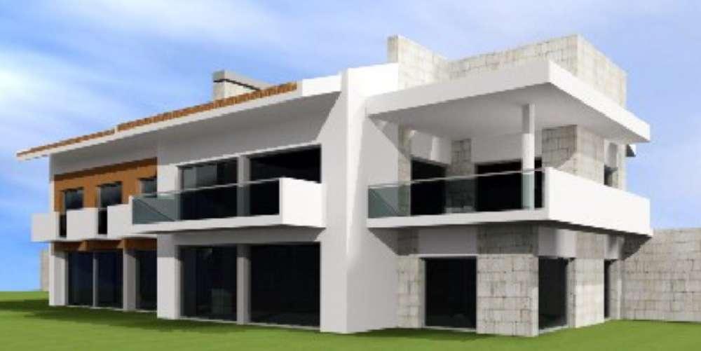 Paredes Amarante house picture 175263