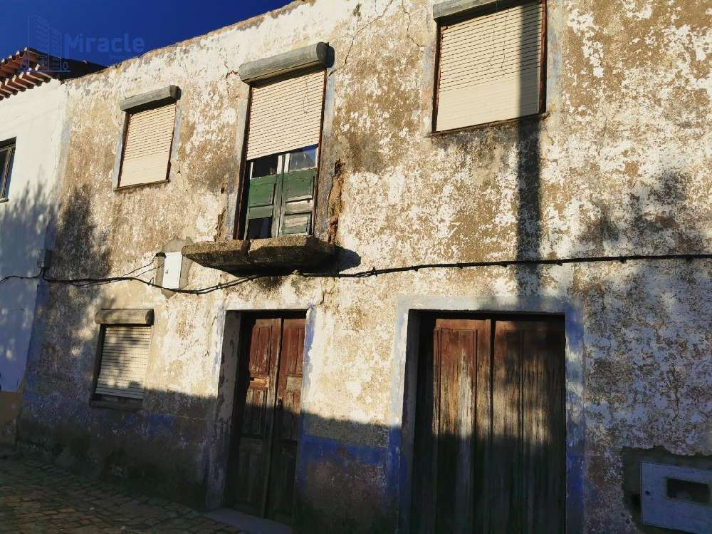 Castelo Branco Castelo Branco house picture 186307