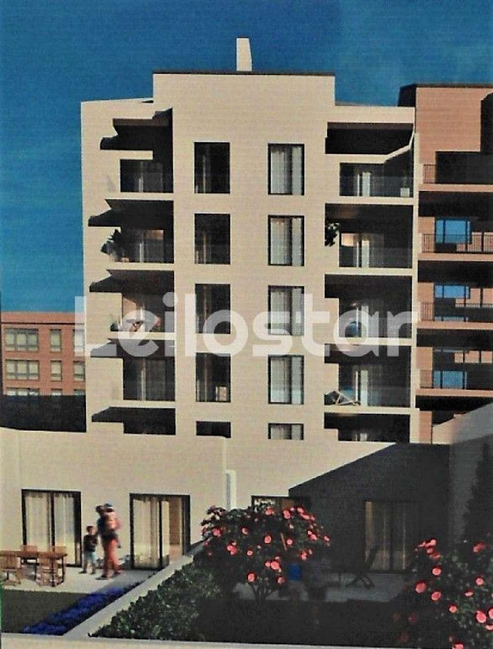 Vila Nova de Gaia Vila Nova De Gaia apartment picture 171457