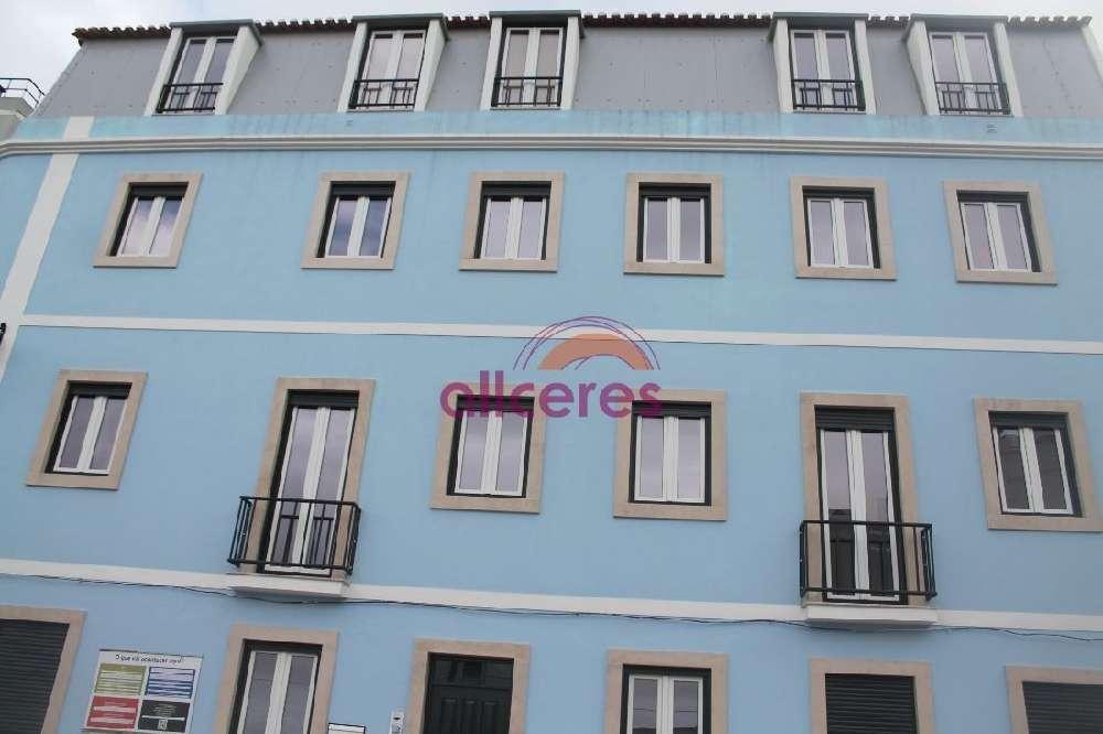 Lisboa Lisbon apartment picture 174016
