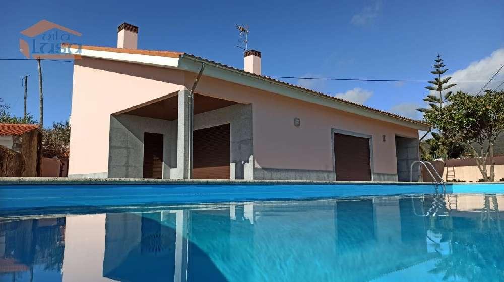 Carreço Viana Do Castelo house picture 169071