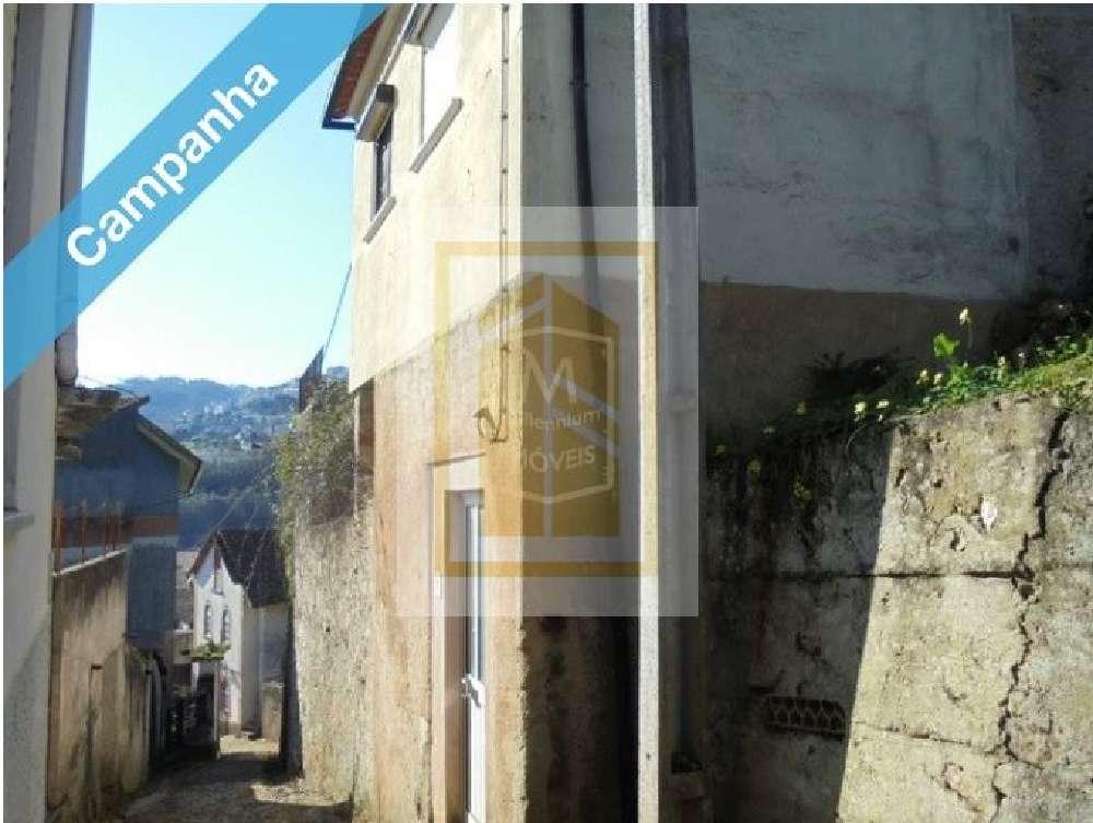 Penacova Penacova villa photo 187796