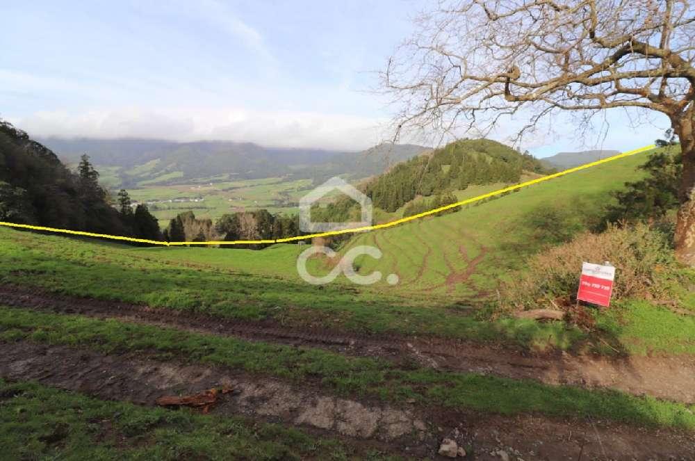 Fogo Povoação terrain photo 170094