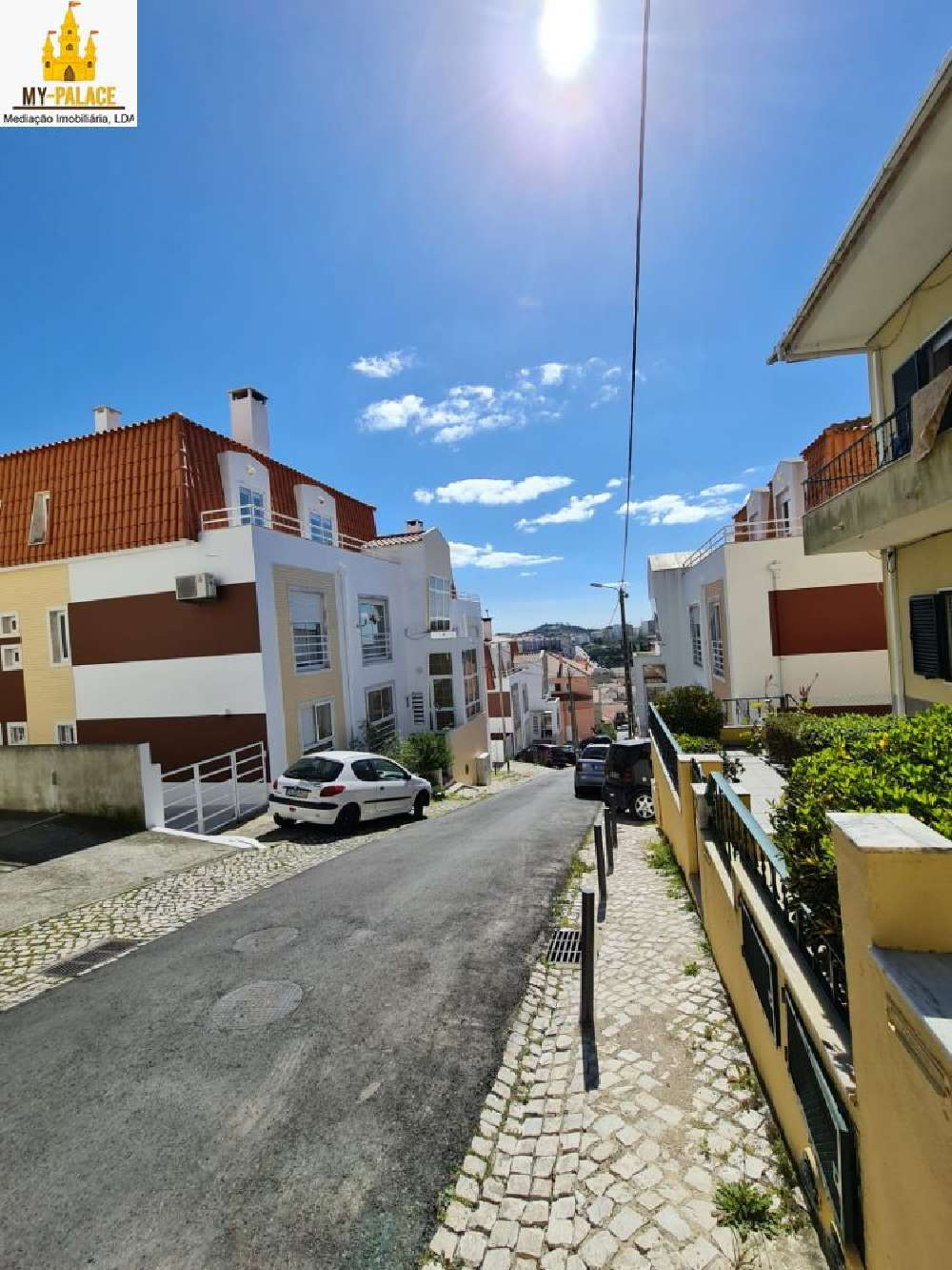 Sintra Sintra apartment picture 186521