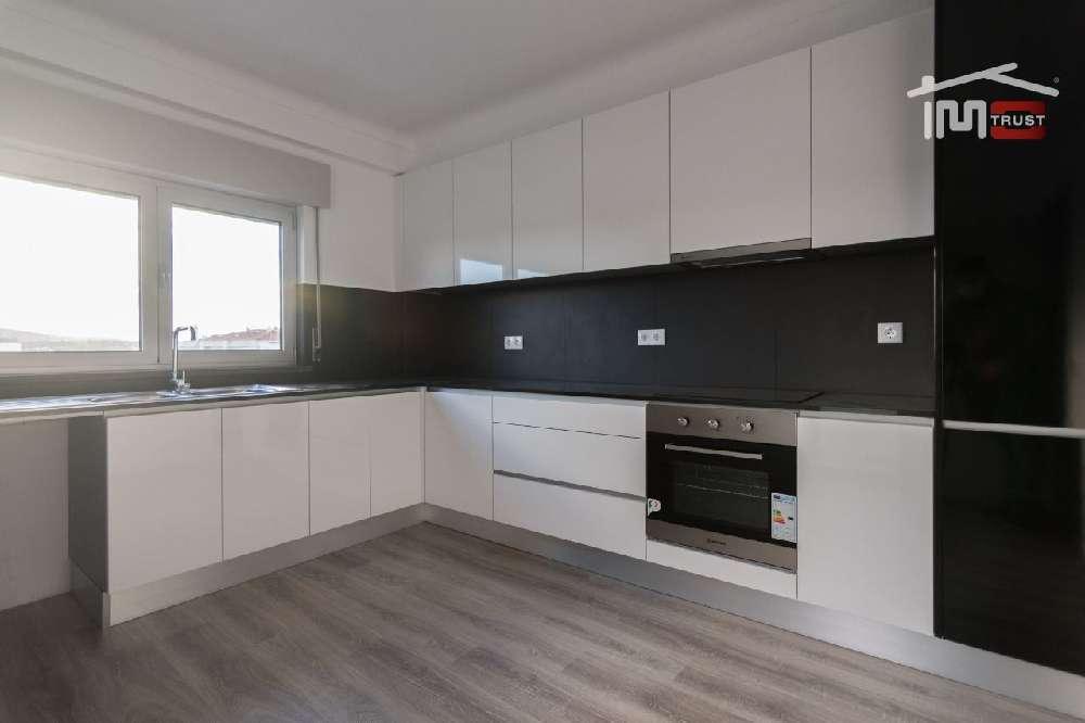 Fátima Ourém apartment picture 172072