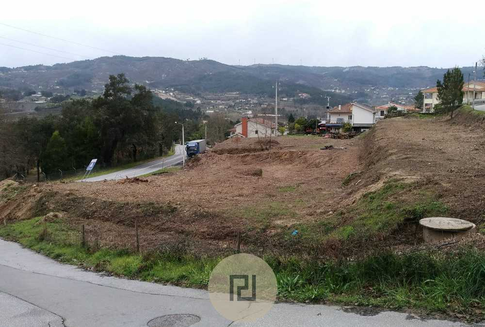 Bragança Bragança terrain photo 172768