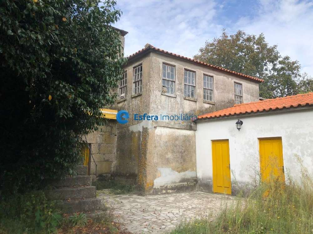 Resende Resende house picture 179325