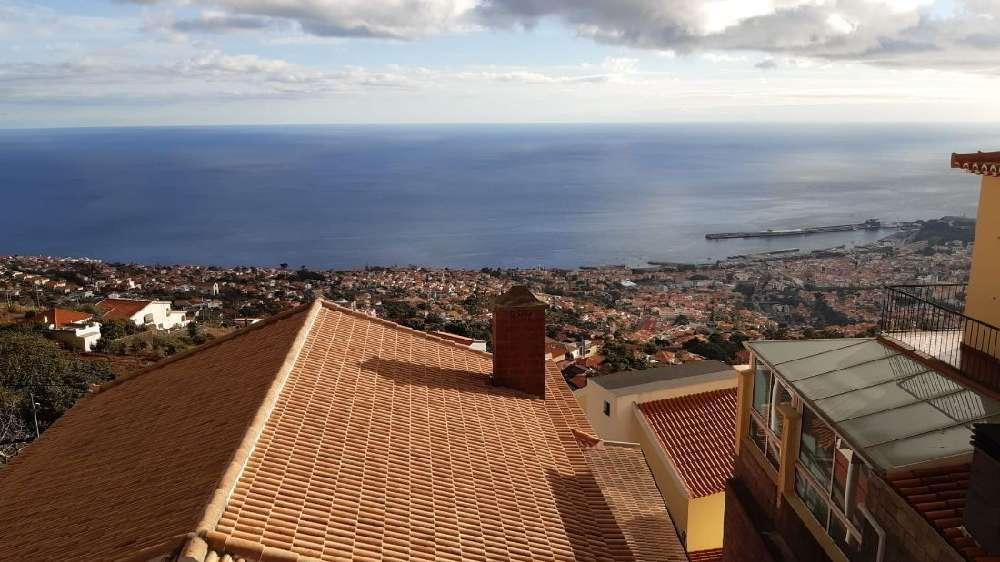 Funchal Funchal villa picture 186087