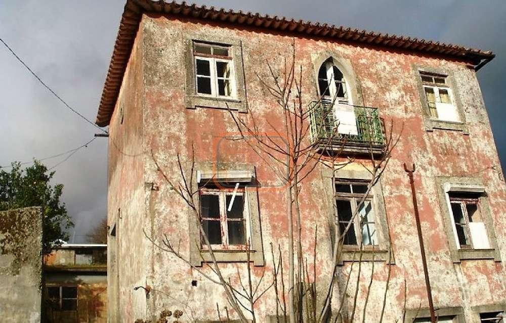 Vale de Cambra Vale De Cambra villa photo 187414