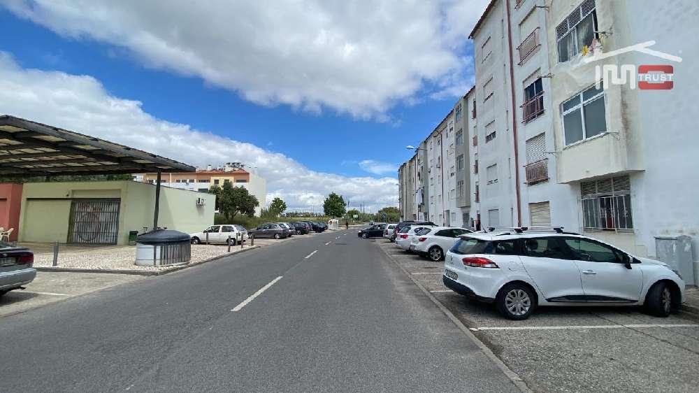 Montijo Montijo appartement photo 172157