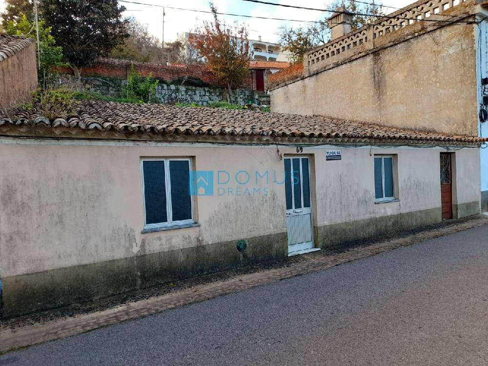 Monchique Alcoutim villa picture 178914