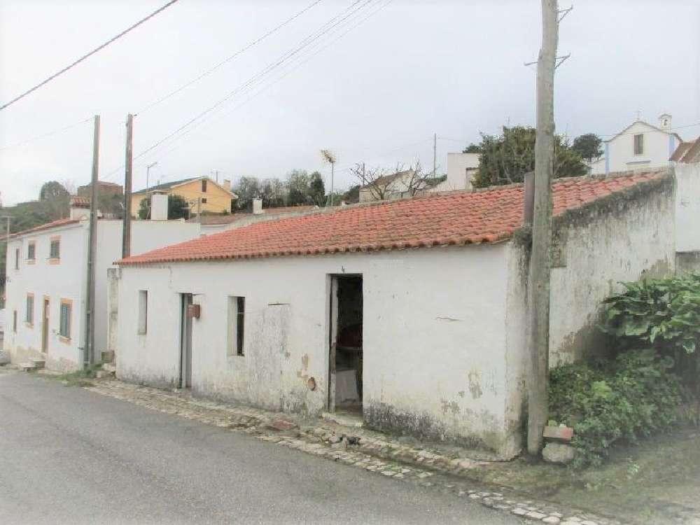 Palhacana Alenquer house picture 167949