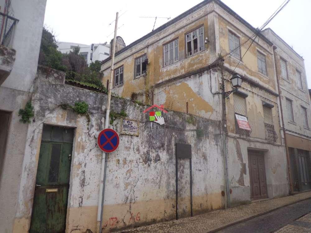 Torres Novas Torres Novas villa picture 175610