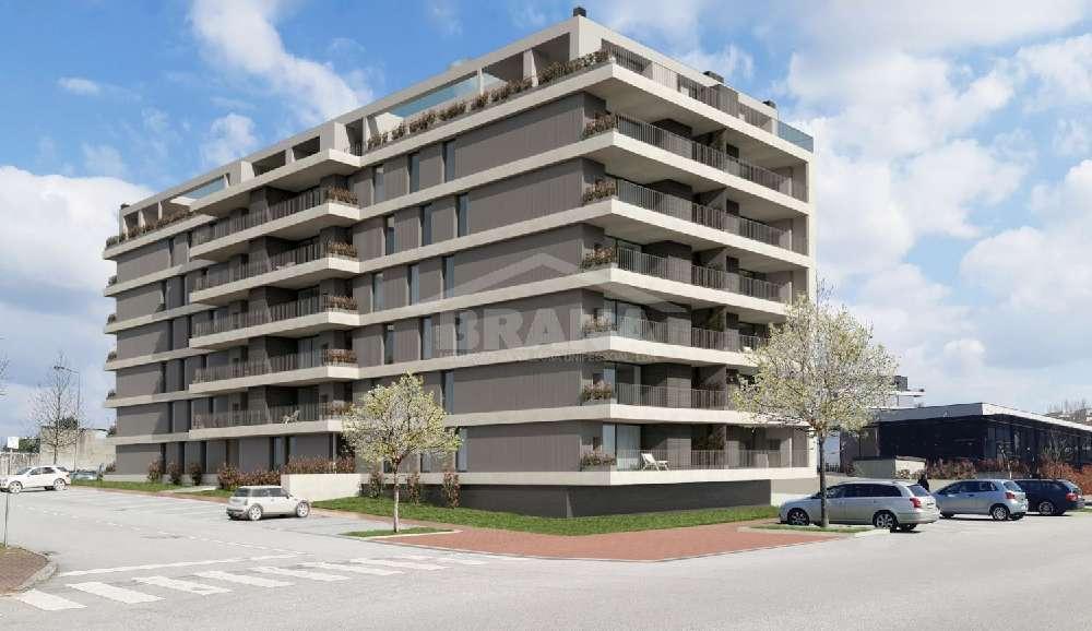 Braga Braga apartment picture 175192