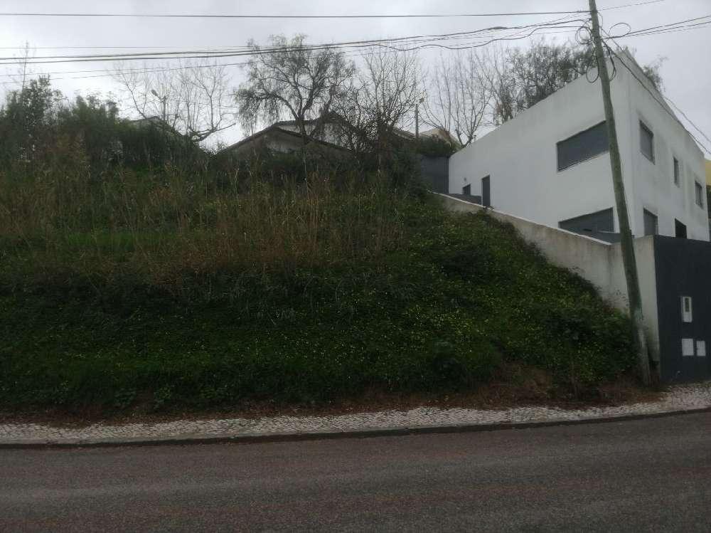 Odivelas Odivelas terrain picture 180655
