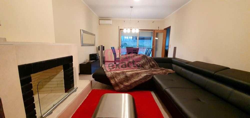 Argoncilhe Santa Maria Da Feira apartment picture 172342