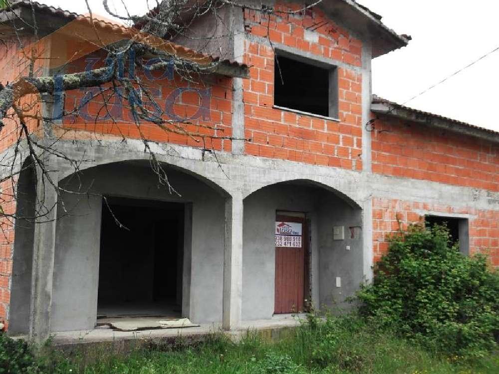 Alva Castro Daire house picture 169045