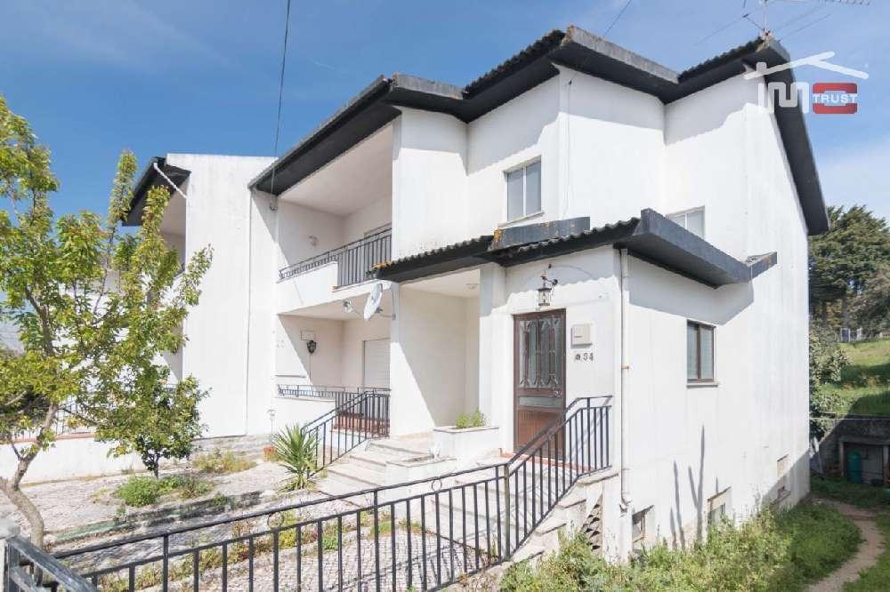 Fátima Ourém apartment picture 172081