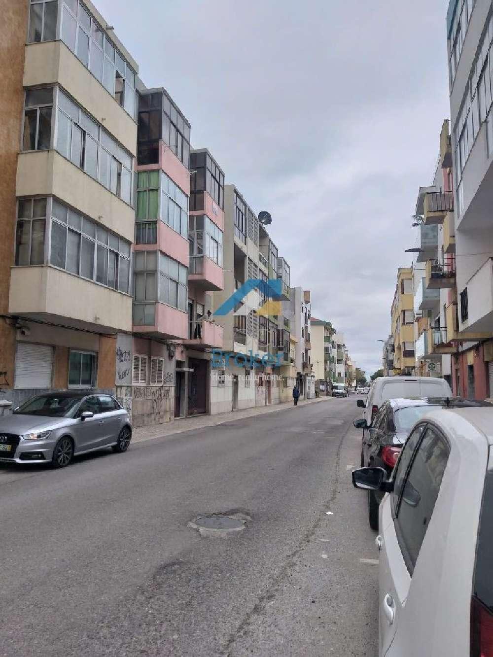Santo André Barreiro apartment picture 172384