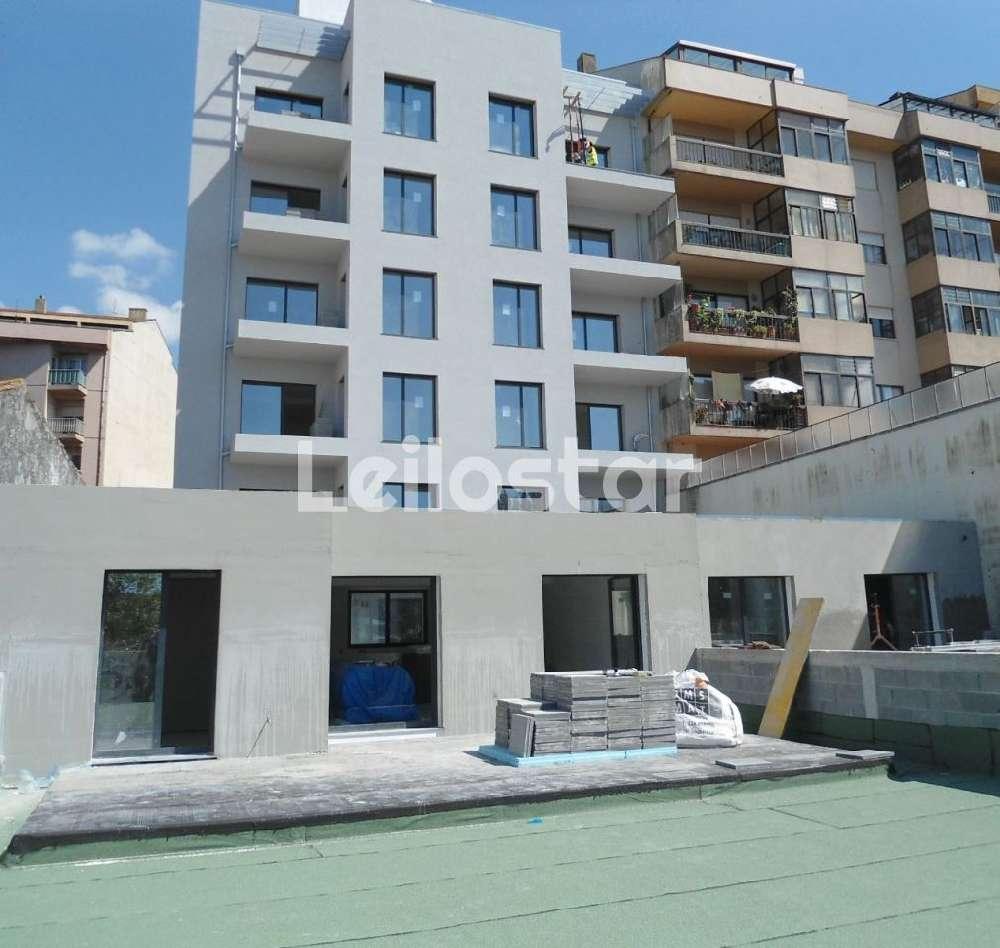 Vila Nova de Gaia Vila Nova De Gaia apartment picture 171458