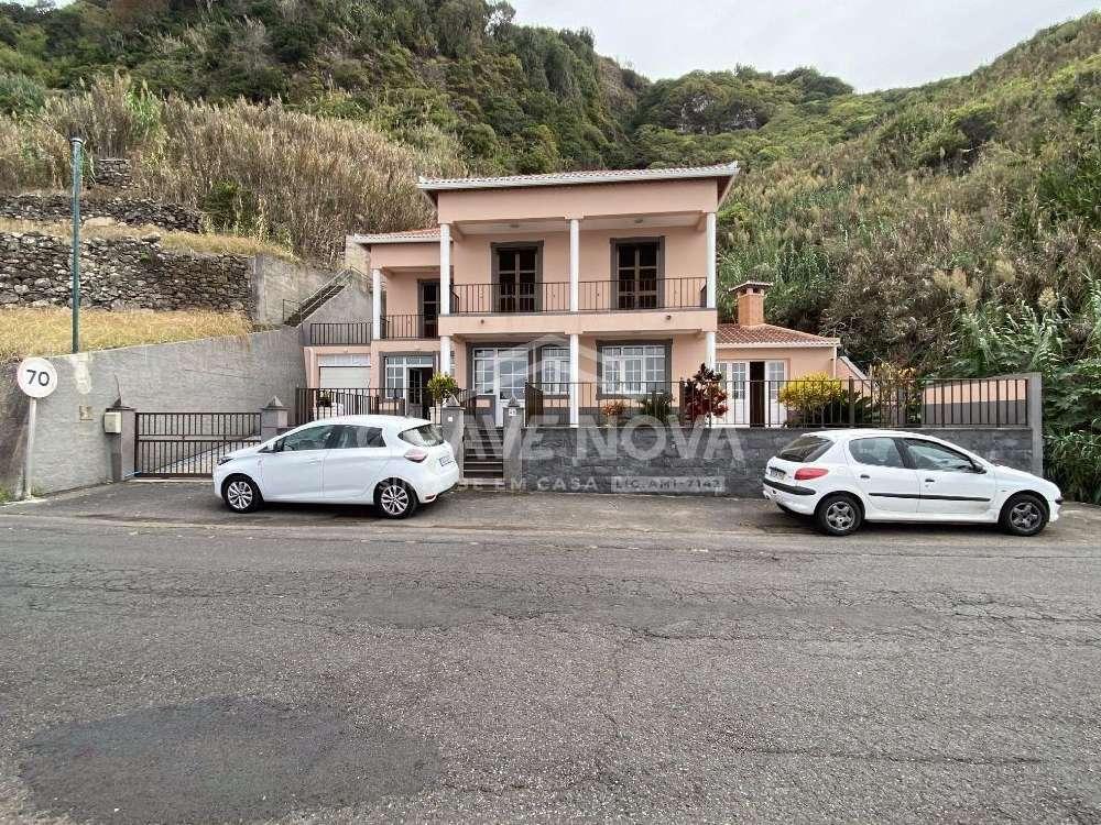 Ponta Delgada São Vicente house picture 172625