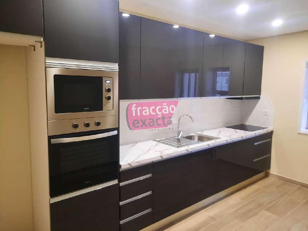 Sá Santa Maria Da Feira apartment picture 172343