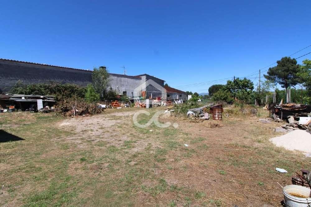 Vale de Anta Chaves terrain photo 169988