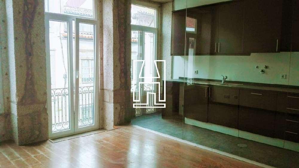 Braga Braga apartment picture 184511