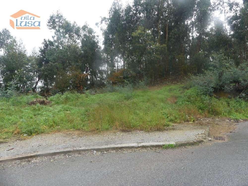 Baguim do Monte Gondomar terrain photo 171661