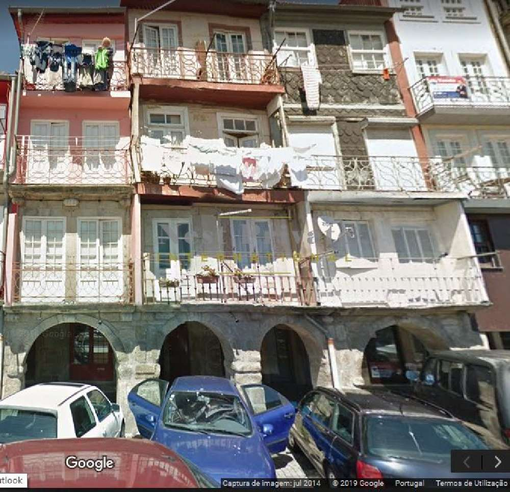 Porto Porto commercial picture 186601