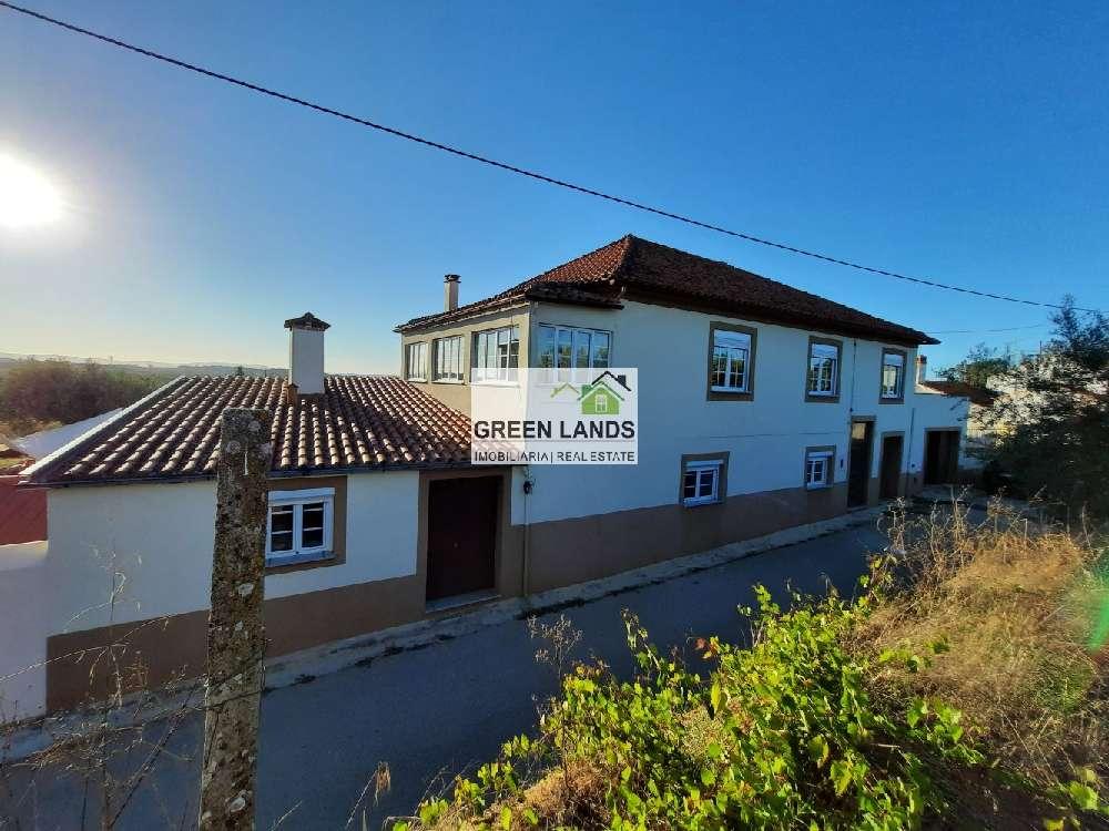 Penacova Penacova casa foto #request.properties.id#