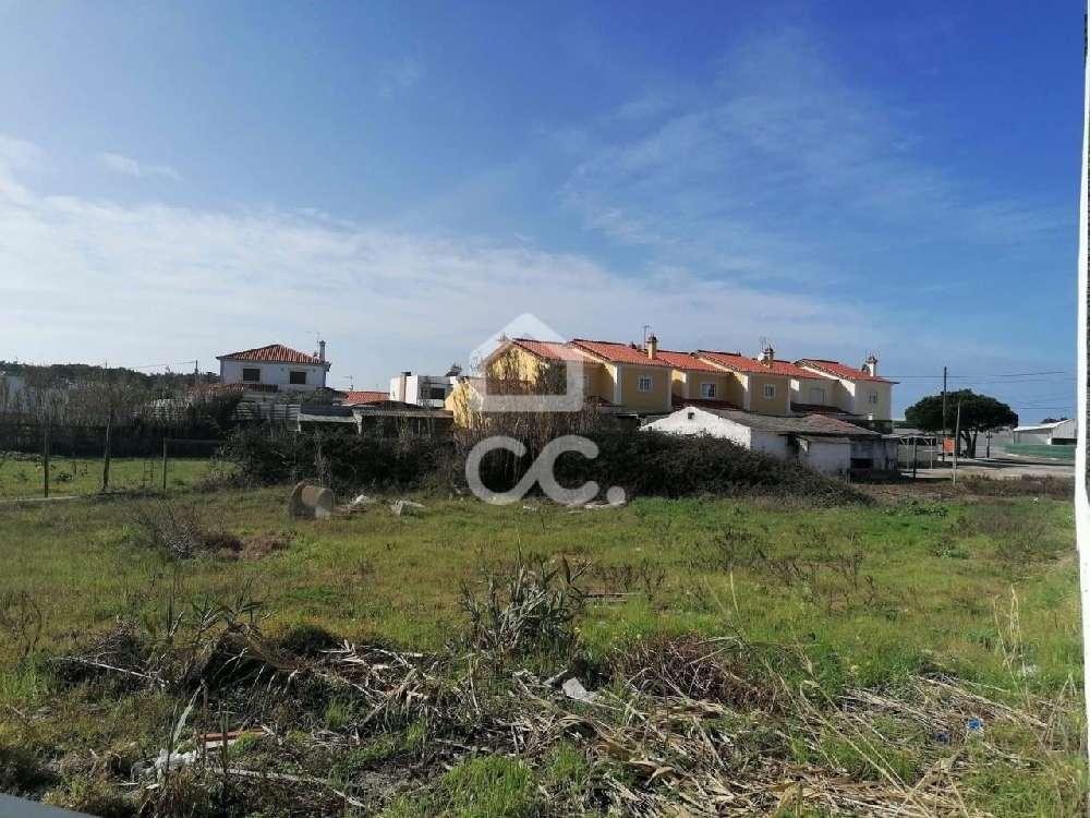 Silveira Torres Vedras Grundstück Bild 170072