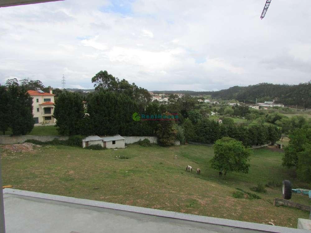 Tavarede Figueira Da Foz appartement photo 172181