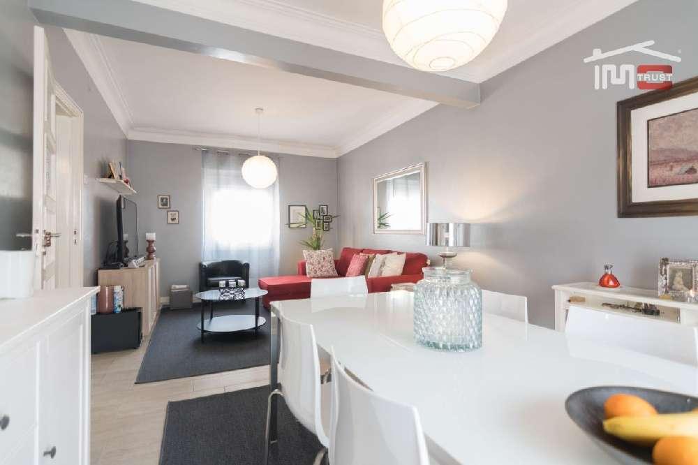 Amadora Amadora apartment picture 172066