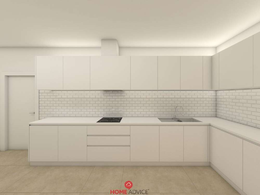 Barreiro Barreiro apartment picture 180964