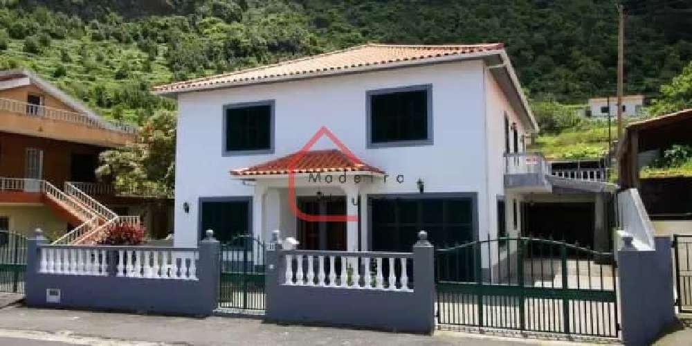 São Vicente São Vicente villa picture 186091