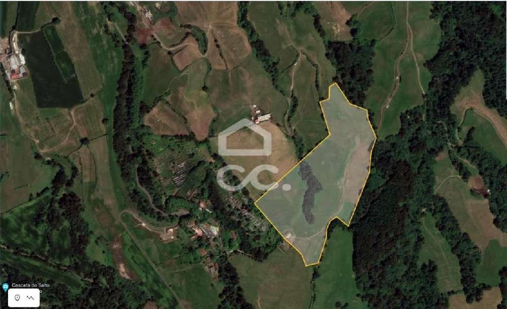 Ribeirinha Ribeira Grande terrain photo 170092