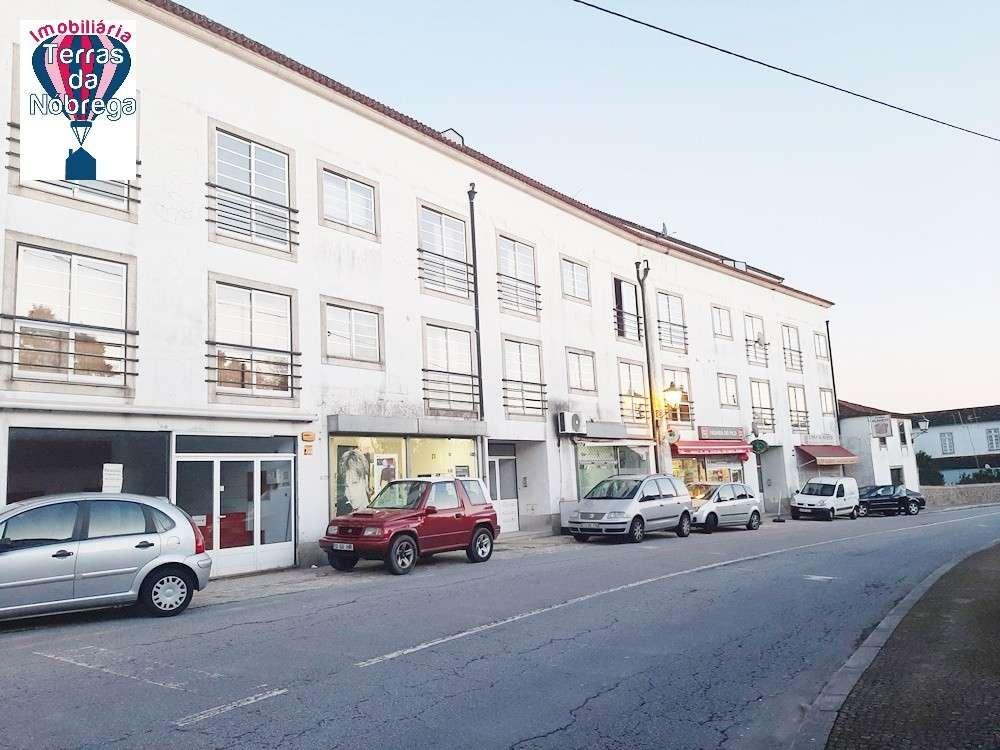 Vila Verde Vila Verde lägenhet photo 190456