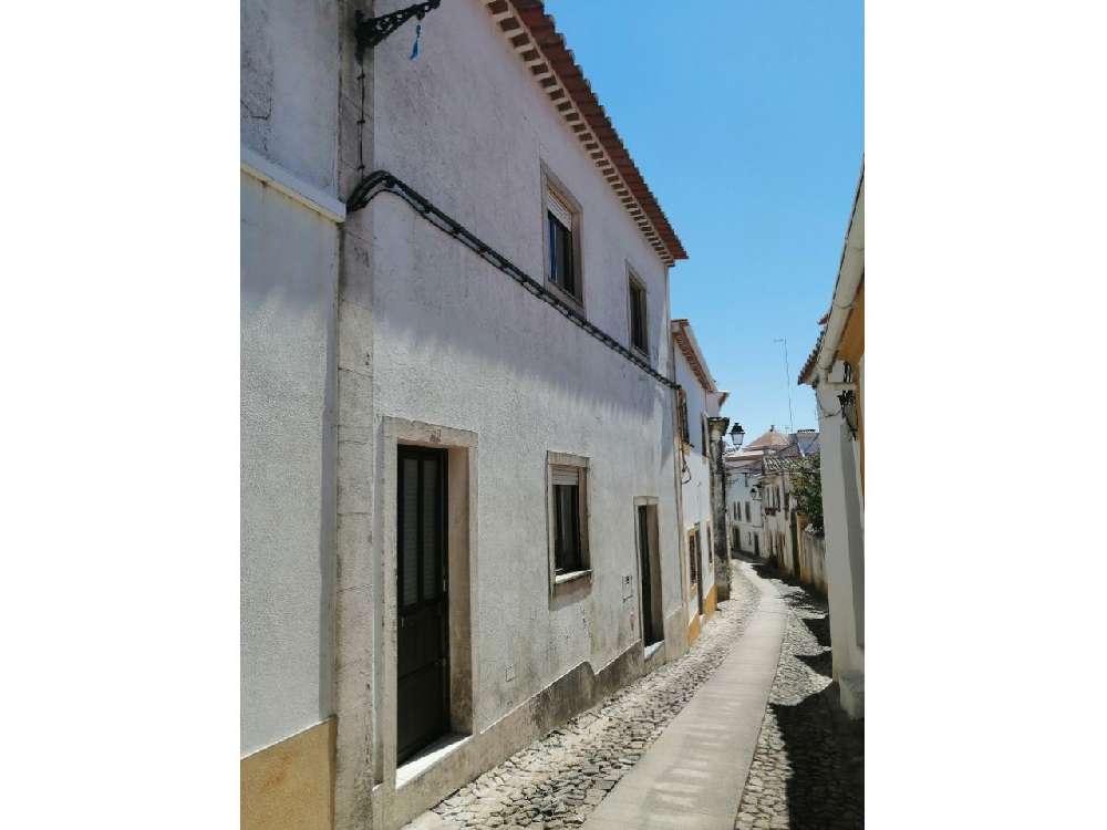 Castelo de Vide Castelo De Vide house picture 171435