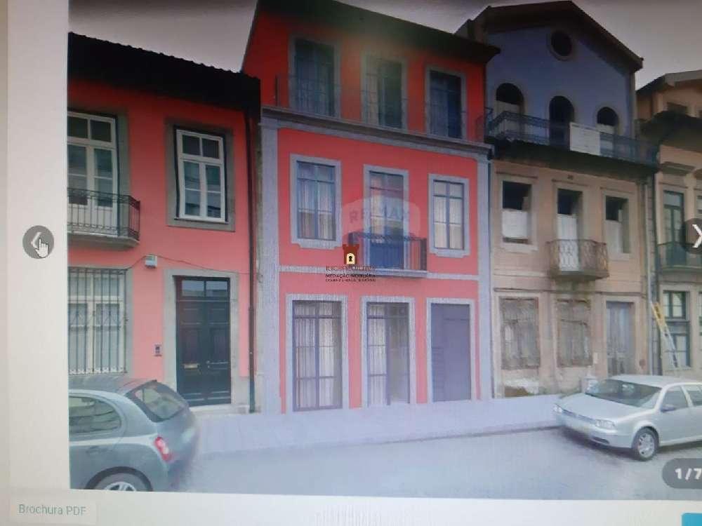Braga Braga apartment picture 189060
