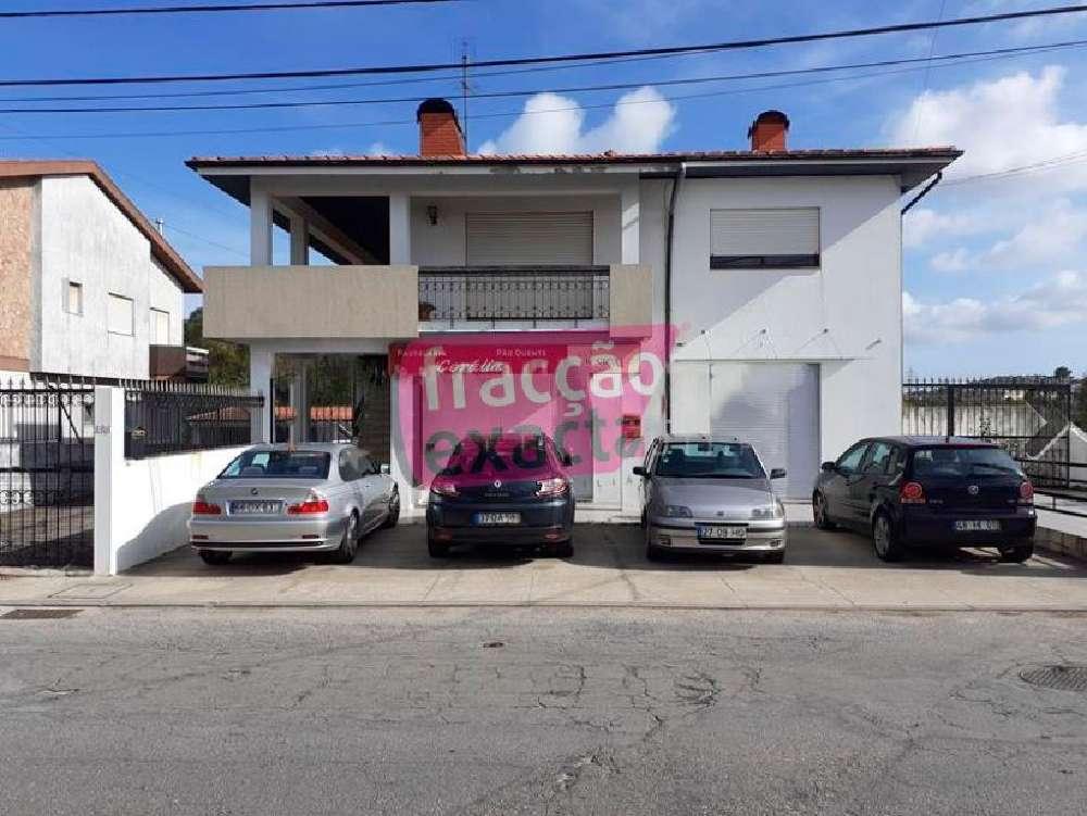 Oleiros Santa Maria Da Feira house picture 172341