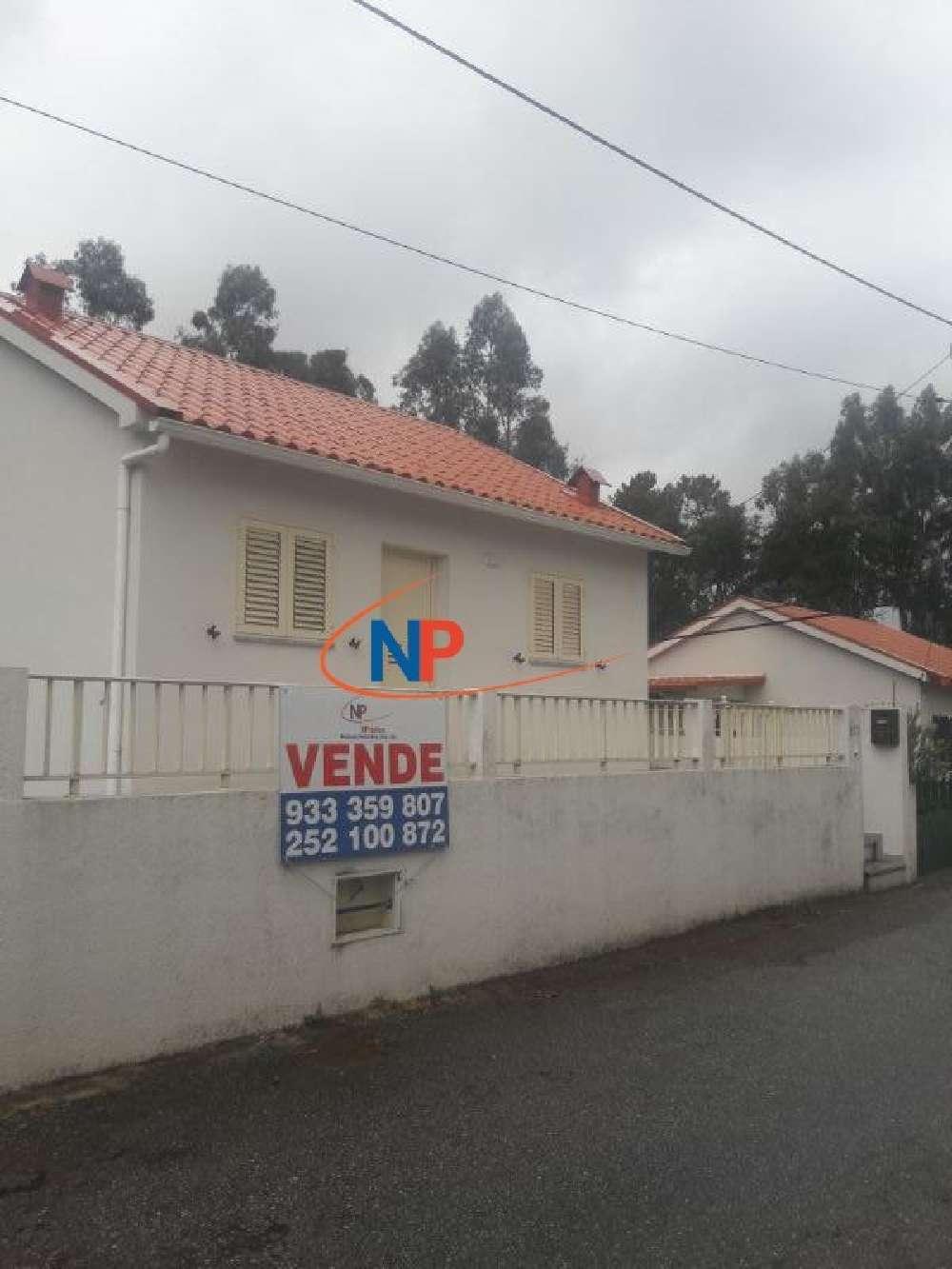 Vizela Vizela villa picture 186990