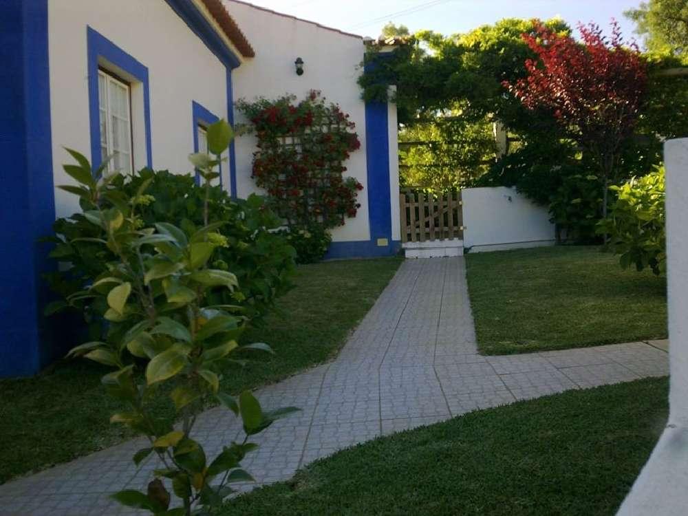 Santo António das Areias Marvão house picture 171348
