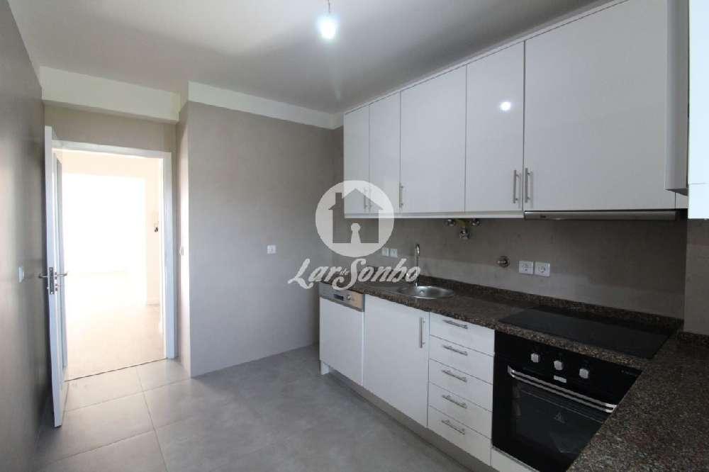 Tamel Barcelos apartment picture 172295