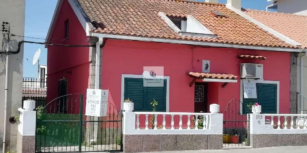 Seixal Seixal villa picture 188809