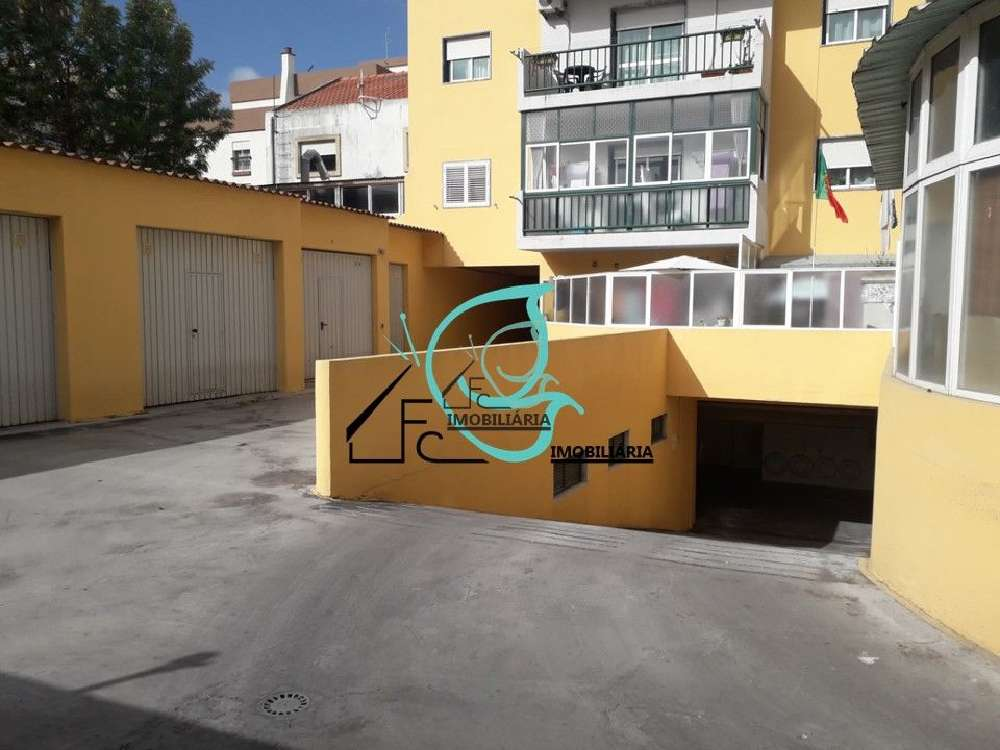 Setúbal Setúbal house picture 179647