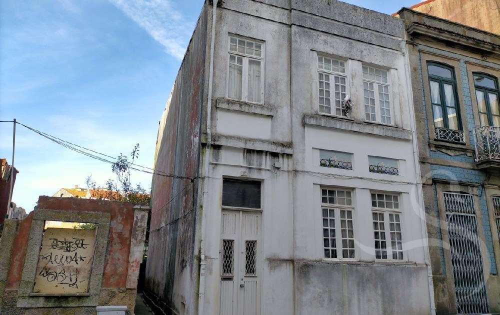 Matosinhos Matosinhos commercial picture 190289